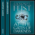 At the Gates of Darkness | Raymond E Feist