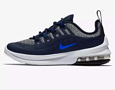 62c2b05f741 NIKE Boys Air Max Axis Se (ps) Fitness Shoes
