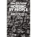 Housing By People: Towards Autonomy in Building Environments (Ideas in Progress)