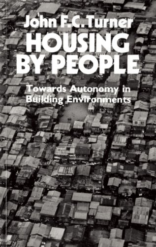 Housing-By-People-Towards-Autonomy-in-Building-Environments-Ideas-in-Progress
