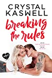 Download Breaking the Rules (Inked Hearts Book 5) in PDF ePUB Free Online