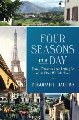 four seasons book - 5