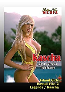 Bionca jade east kascha in classic sex movie 5