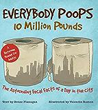 52 mind blowing ways to poop pdf