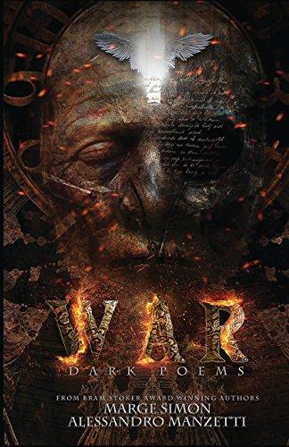 War: Dark Poems