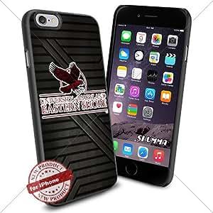 NCAA-Maryland-Eastern Shore Hawks,iPhone 6 4.7