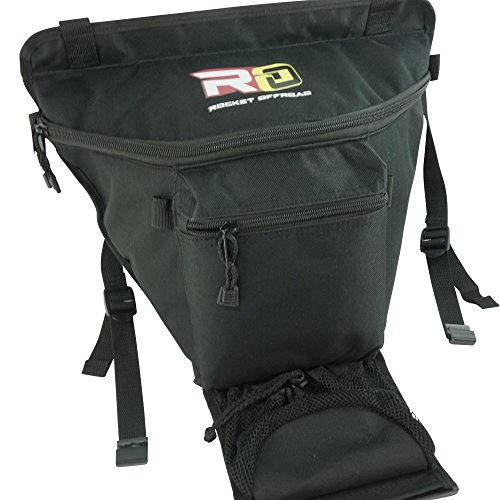 Off Road Luggage - 8