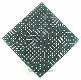 Green Standard Glitter Dice d6 16mm 200ea