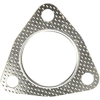 Walker 31383 Hardware Gasket
