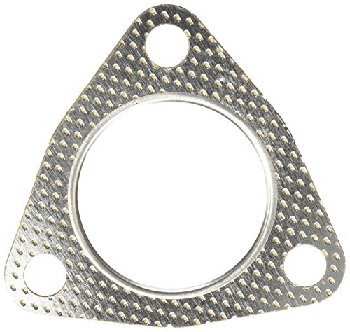 Walker 31383 Hardware Gasket - Exhaust Rodeo Isuzu Manifold