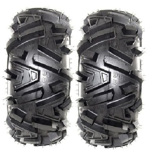 14 Inch Off Road Tires - 3