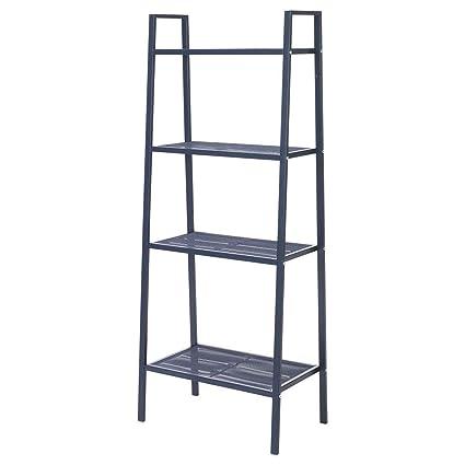 Lerberg Shelf on