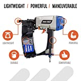 Duo Fast - 502950 0 Degree Coil Siding Nailer
