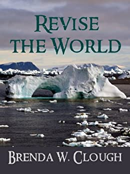 Revise the World by [Clough, Brenda W]