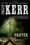 Prayer: A Novel
