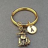Amazon.com: Harmony Jewelry – Cadena Cello clave: Musical ...