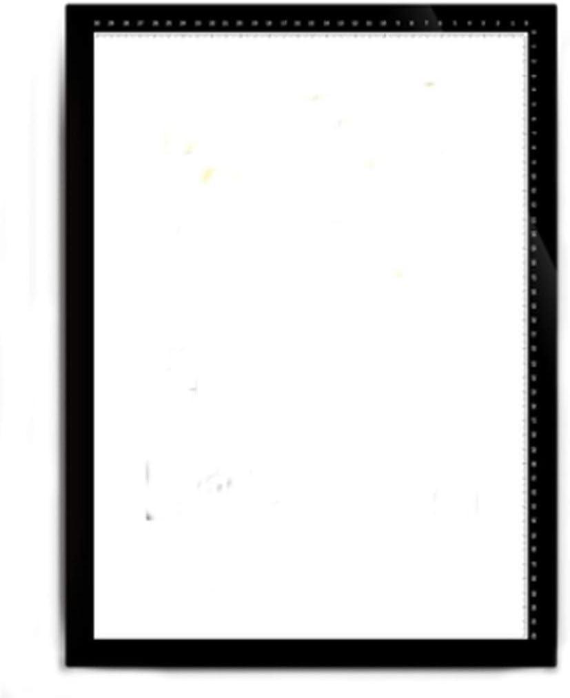 臨沂電子ホワイトボード - A4調光機能タトゥープロデスクデスクは臨沂市、台湾のUSBコミック臨沂会スケッチコミックポータブルLED