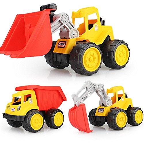 uhaul truck parts - 8