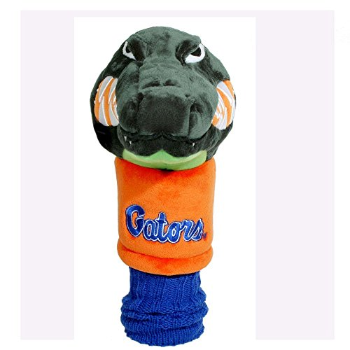 Florida Mascot Golf (Team Golf NCAA Florida Gators Mascot Headcover)