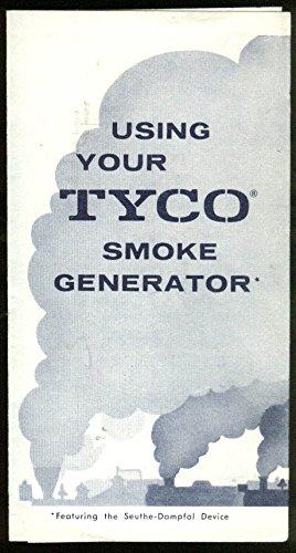 using-your-tyco-smoke-generator-folder-1970s-ho-electric-trains