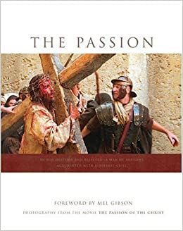 amazon passion photography from the movie the passion of the