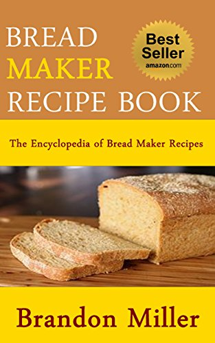 gluten free breadmaker recipes - 7
