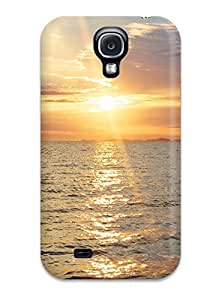 Slim New Design Hard Case For Galaxy S4 Case Cover - WqUSlfN432xzCOp