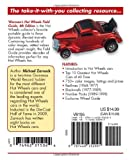 Hot Wheels Field Guide: Values and Identification (Warmans Field Guides Hot Wheels: Values & Identification)
