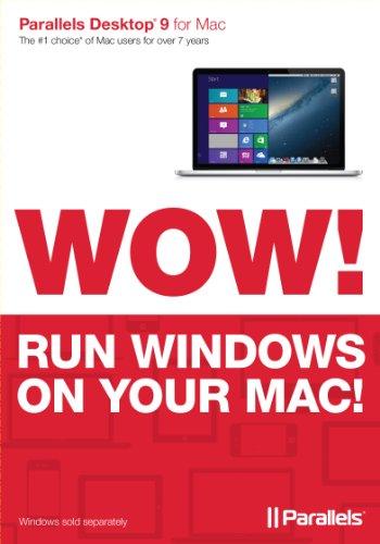 Parallels-Desktop-9-for-Mac-5-Users
