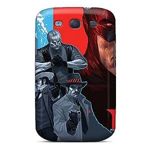S3 Perfect Case For Galaxy - JUjQu19877yRMXU Case Cover Skin