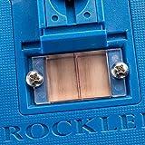 Rockler Corner Key Doweling Jig
