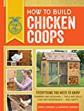 chicken coop designs How to Build Chicken Coops: Everything You Need to Know (FFA)