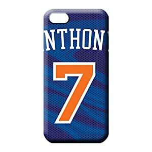 iphone 4 4s cases PC series phone case skin player jerseys