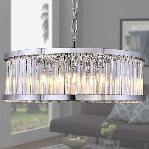 Pendant Light Fixtures For Church in US - 4