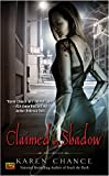 Claimed by Shadow (Cassandra Palmer)