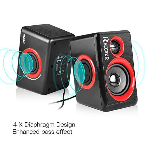 Buy gaming speakers under 50