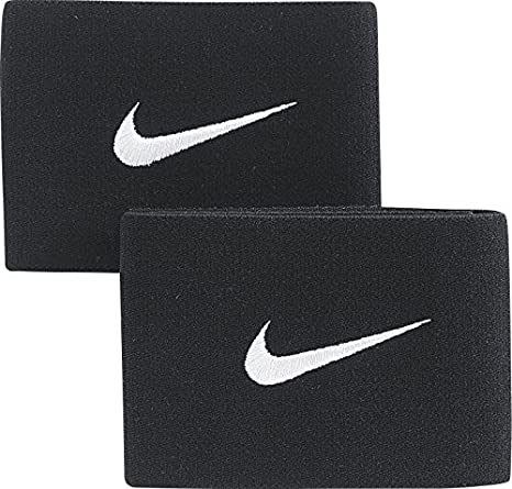 Nike Guard Stays (White) by Nike