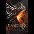 Dracones Primalthorn (Dark Dragon Curse): Prequel Novella