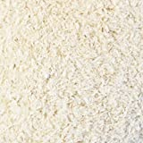 Indus Organics Psyllium Husk Whole, 1 Lb (Case Pack 12), 99% Purity, Premium Grade, High Purity, Freshly Packed