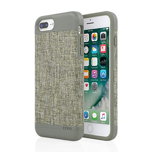 incipio edge iphone 6 case - 9