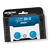 KontrolFreek CQC Signature Ali-A Edition - Playstation 4 from KontrolFreek