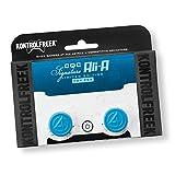 KontrolFreek CQC Signature Ali-A Edition - Playstation 4