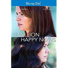 1 Million Happy Nows [Blu-ray] (2018)