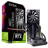 EVGA GeForce RTX 2080 Ti XC Hybrid