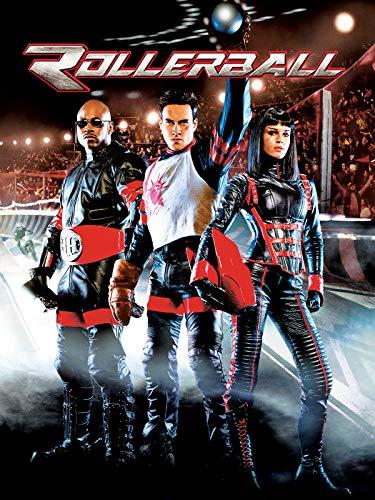 Rollerball (2002) -