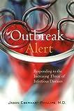 Outbreak Alert, Jason Eberhart-Phillips, 1572242019