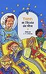 L'Ecole d'Agathe, Tome 37 : Yann et l'école de rêve par Pakita