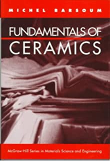 Introduction to polymers third edition robert j young peter a fundamentals of ceramics fandeluxe Images