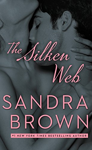 The silken web kindle edition by sandra brown literature the silken web by brown sandra fandeluxe Images