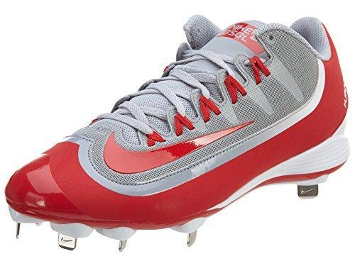 Price comparison product image NIKE Men's Huarache 2KFilth Pro Low Baseball Cleats